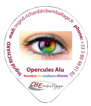 All4Pack 2016 Opercules design CBEmballage 1